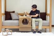 pet-modular-sofa-with-a-pet-home-integrated-1