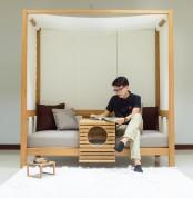 pet-modular-sofa-with-a-pet-home-integrated-2