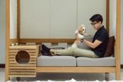 pet-modular-sofa-with-a-pet-home-integrated-3