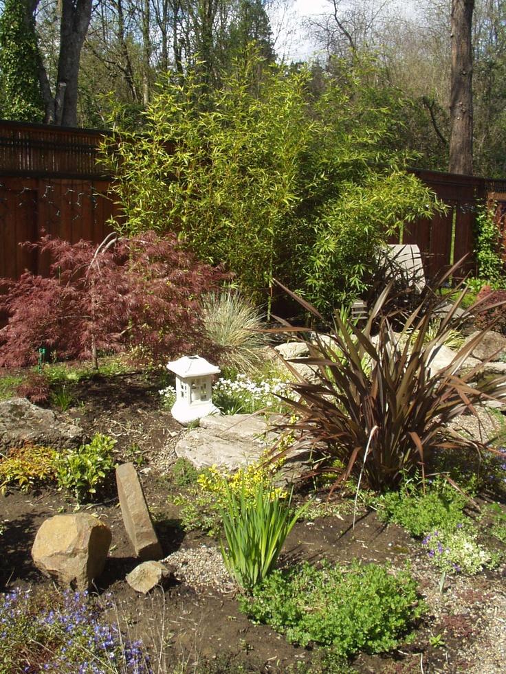40 Philosophic Zen Garden Designs   DigsDigs on Zen Garden Backyard Ideas id=20810