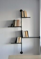 Pipes Decor Ideas