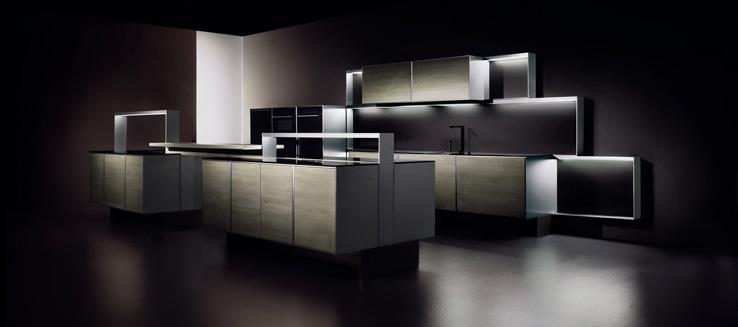 house design interior design home furniture home decorating rh tophomedesigin blogspot com