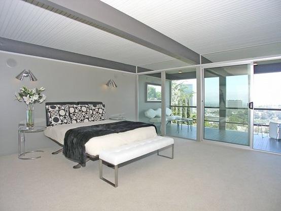 Post Modern House Design