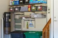 practical-and-comfortable-garage-organization-ideas-1