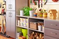 practical-and-comfortable-garage-organization-ideas-26