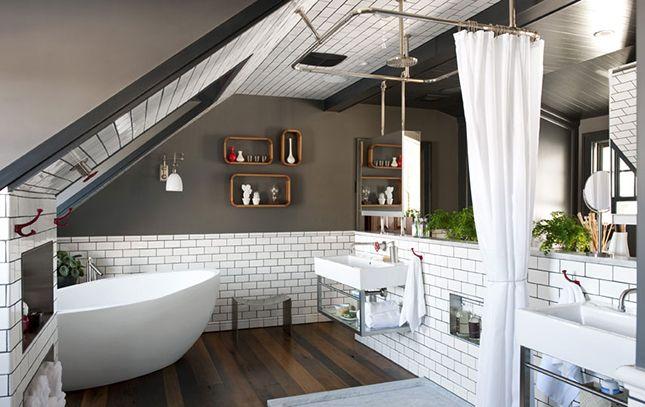 attic bathroom design ideas 28 dreamy attic sunroom design ideas