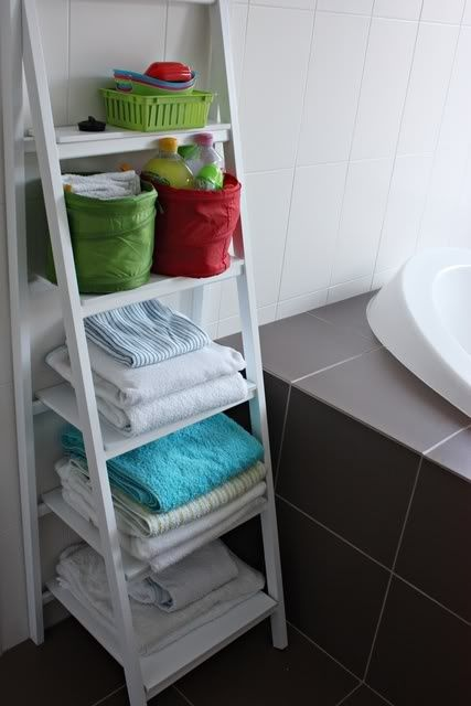 Beautiful Bathroom Storage Ideas Practical With Design