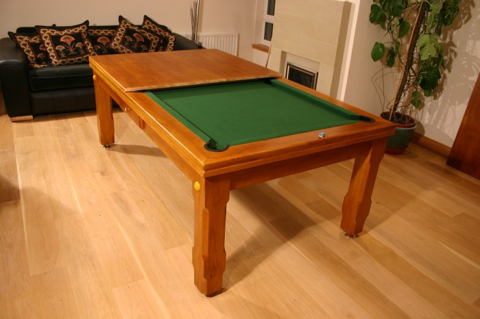 Very Best Tables with Built in Games 700 x 466 · 77 kB · jpeg