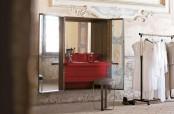 Precious And Unique Must Bathroom Furnitrure Collection