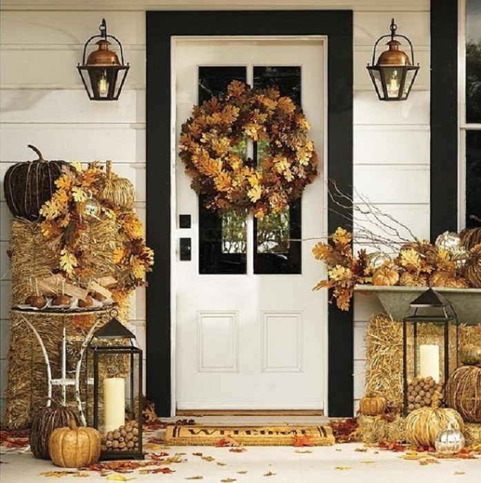 of head have a look at more fall porch designs below and get inspired