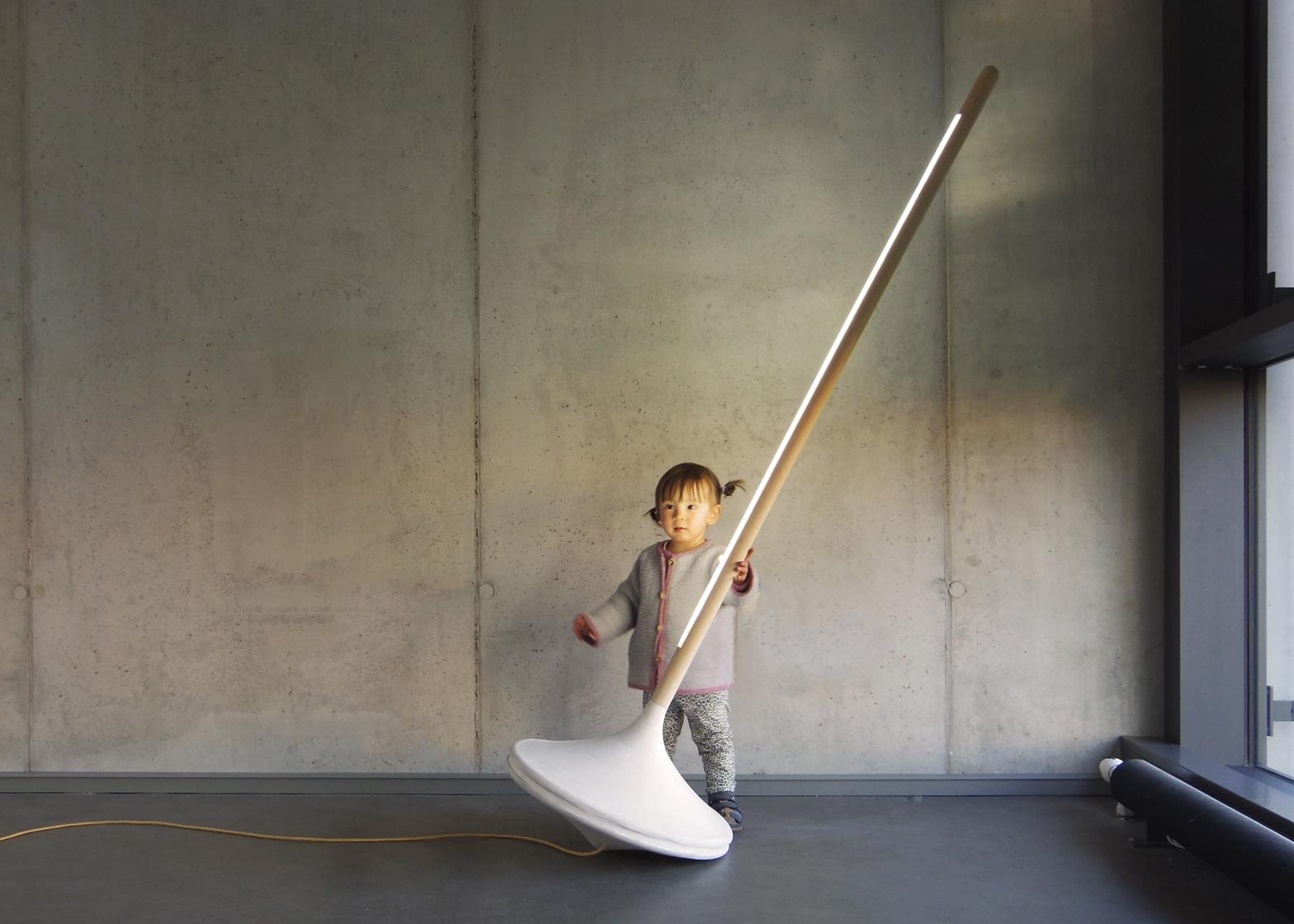 Pumpal Light Resembling Kids' Spinning Top Toys