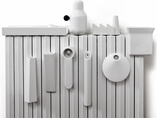 Remarkable Ceramic Radiator Humidifiers 550 x 415 · 41 kB · jpeg