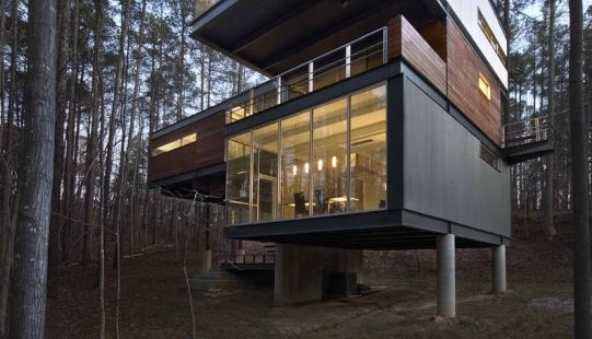 rantilla-architect-house-2 Outside Designs For Of Houses on out house design, outside of house drawing, cleaning design, dining room design, outside of beach house, outside of house decorations, outside of house plans, inside of house design, outside of house wallpaper,