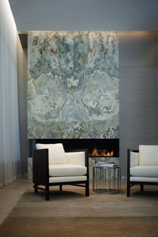 29 Refined Onyx D Cor Ideas For Any Interiors Digsdigs