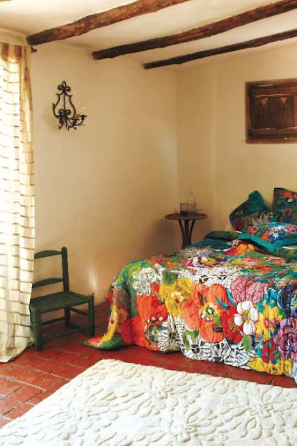 65 refined boho chic bedroom designs digsdigs