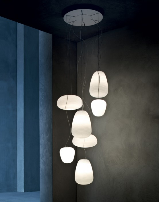 Anese Rice Paper Lamps Migrant Resource Network