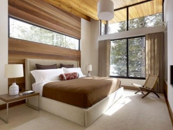 Superieur Relaxing And Harmonious Zen Bedrooms