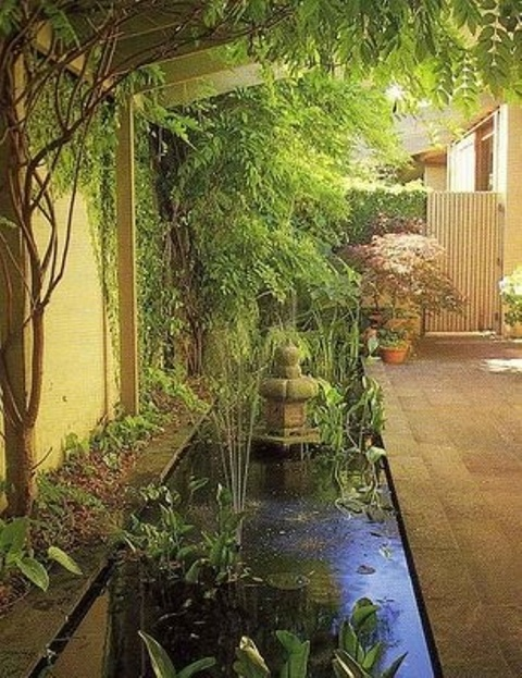 relaxing-japanese-inspired-front-yard-decor-ideas-17 Outdoor Water Garden Designs on nature water garden, european water garden, outdoor landscaping, mini water garden, natural water garden, garden water garden, pool water garden, outdoor fencing, diy water garden, outdoor documentary, latin water garden, home water garden, outdoor pavement, outdoor stream, landscaping around a water garden, diy zen garden, outdoor pond, raised water garden, outdoor concrete stepping stones, outdoor railway,