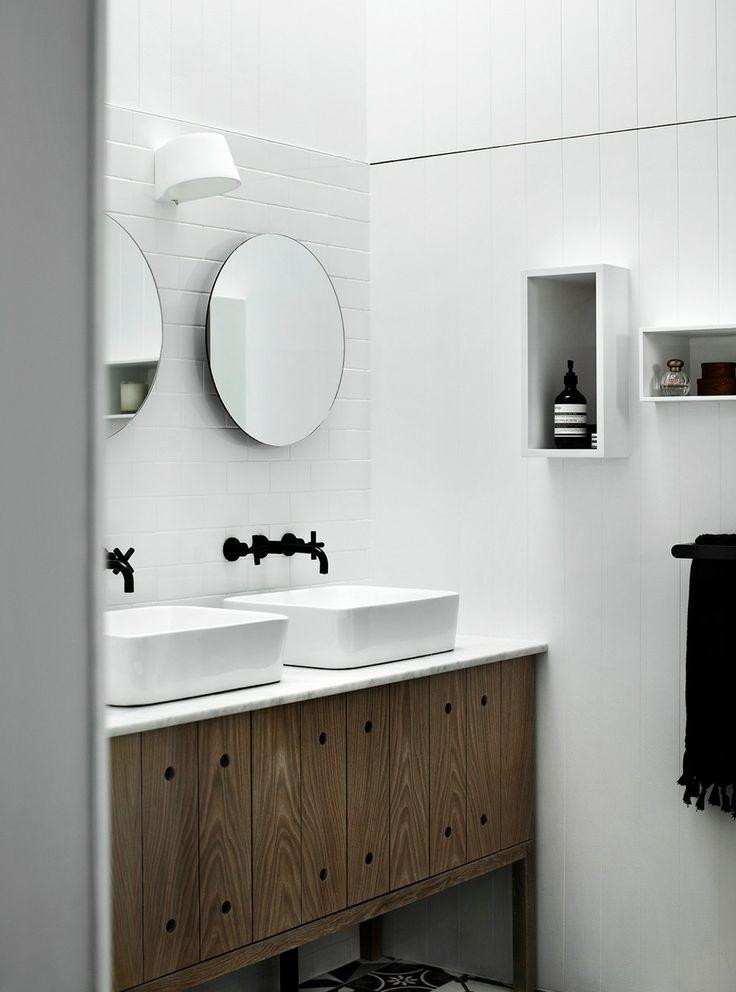 تصميمات حديثة للحمامات 2014 relaxing-scandinavia
