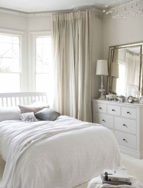 neutral bedroom decorating ideas 36 relaxing neutral bedroom designs digsdigs 16506
