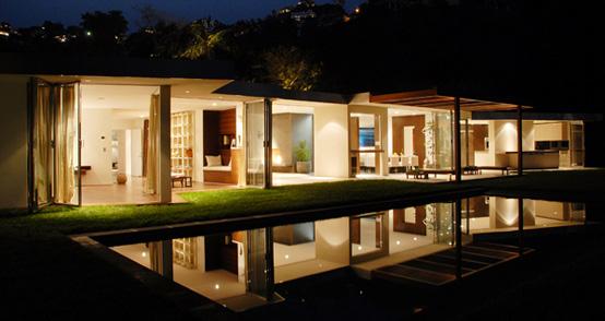 Dream house design in rising glen by tocha digsdigs for Design casa dei sogni online