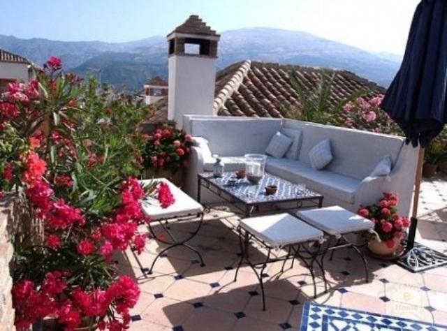 53 inspiring rooftop terrace design ideas digsdigs