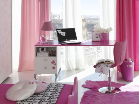 Room For Barbie Princess Gloss