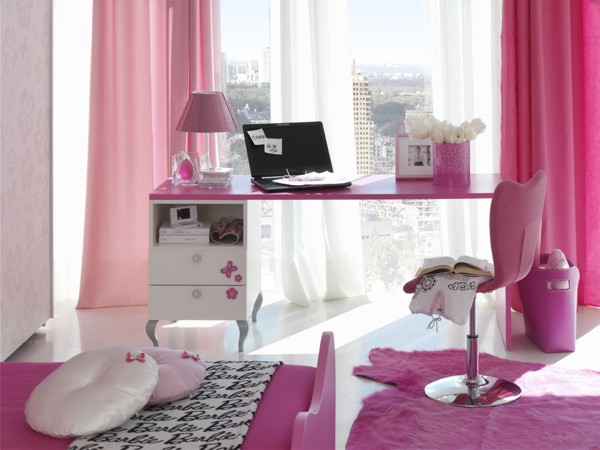 Room For A Barbie Princess From Doimo Cityline Digsdigs