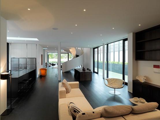 Royal Oak Floors House Of Wood
