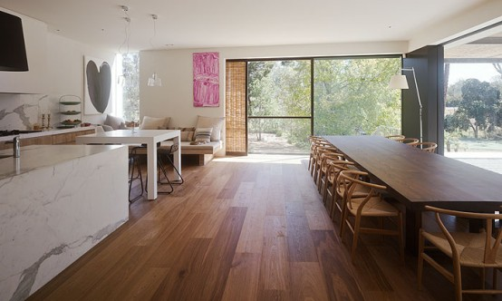 Royal Oak Floors House Of Wood