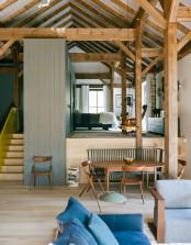 rustic-passive-house-barn-and-sauna-compound-1