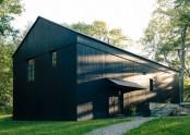 rustic-passive-house-barn-and-sauna-compound-10
