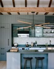 rustic-passive-house-barn-and-sauna-compound-2