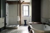 rustic-passive-house-barn-and-sauna-compound-3