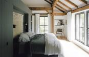 rustic-passive-house-barn-and-sauna-compound-4