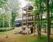 rustic-passive-house-barn-and-sauna-compound-5