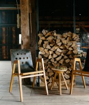 rustic-passive-house-barn-and-sauna-compound-7