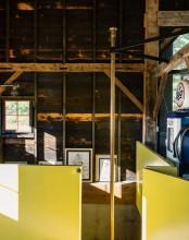 rustic-passive-house-barn-and-sauna-compound-8