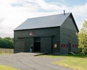 rustic-passive-house-barn-and-sauna-compound-9