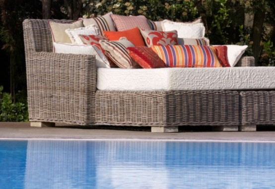 Rustic Pop Fabric Collection By Alhambra International