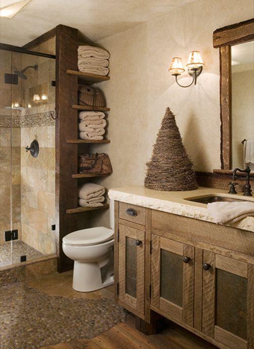 How To Add A Basement Bathroom: 27 Ideas