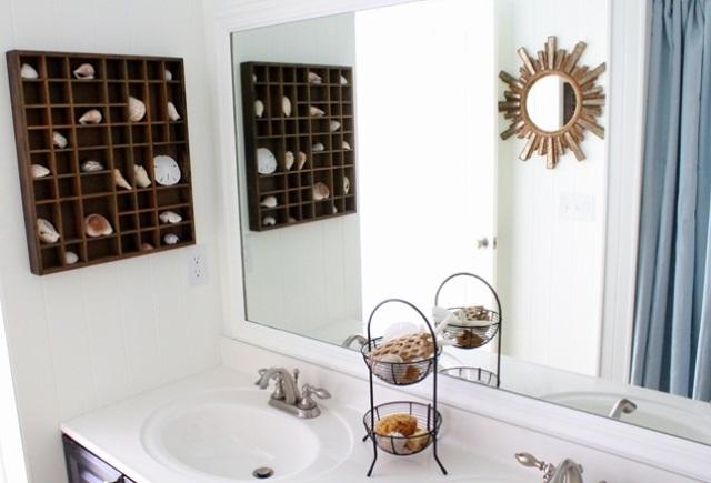 Http Www Digsdigs Com 44 Sea Inspired Bathroom Decor Ideas