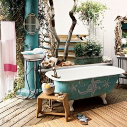 601 The Most Cool Bathroom Designs Of 2013 Digsdigs