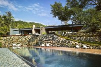 seaside-taiwaneese-home-with-loal-organic-elements-1