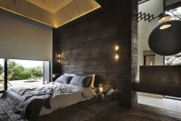 seaside-taiwaneese-home-with-loal-organic-elements-10