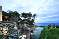 seaside-taiwaneese-home-with-loal-organic-elements-12