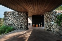seaside-taiwaneese-home-with-loal-organic-elements-2