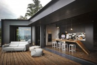 seaside-taiwaneese-home-with-loal-organic-elements-4