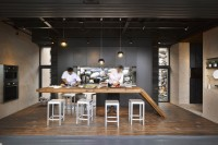 seaside-taiwaneese-home-with-loal-organic-elements-5