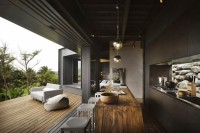 seaside-taiwaneese-home-with-loal-organic-elements-6